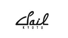 Sail KYOTO